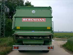 kompost-streuen_2